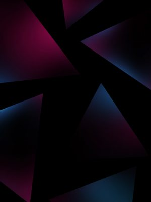 Amoled Background HD Wallpaper 025 300x400 - Amoled Background HD Wallpaper - 026
