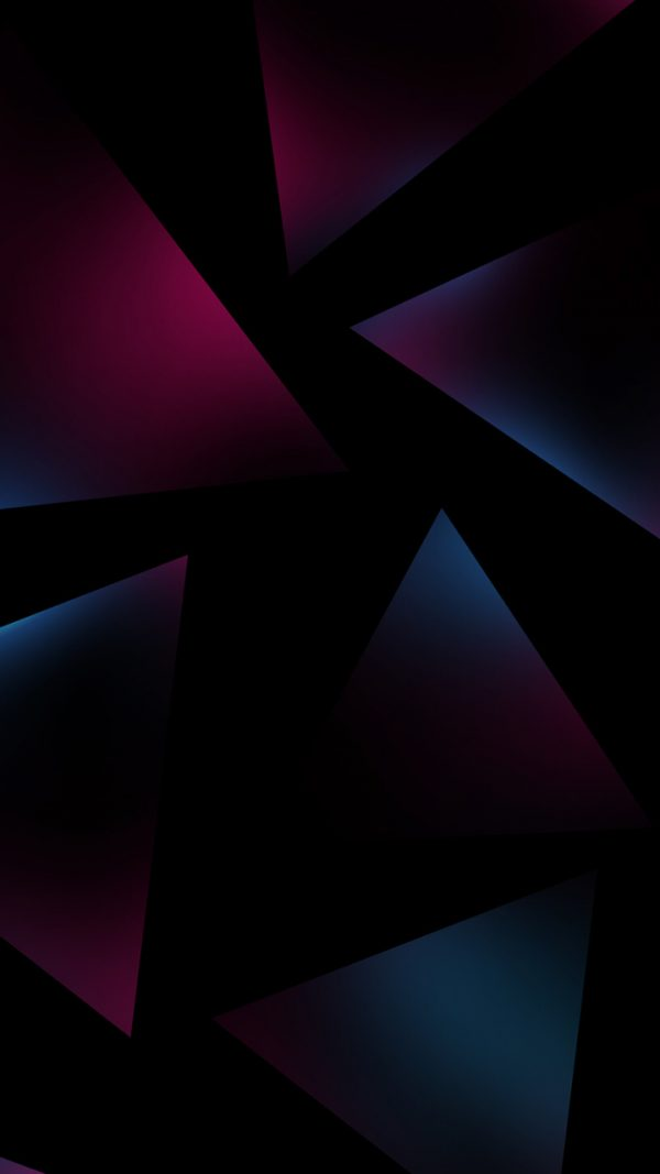 Amoled Background HD Wallpaper 025 600x1067 - Amoled Background HD Wallpaper - 025