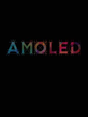 Amoled Background HD Wallpaper 031 300x400 - Super AMOLED Wallpapers