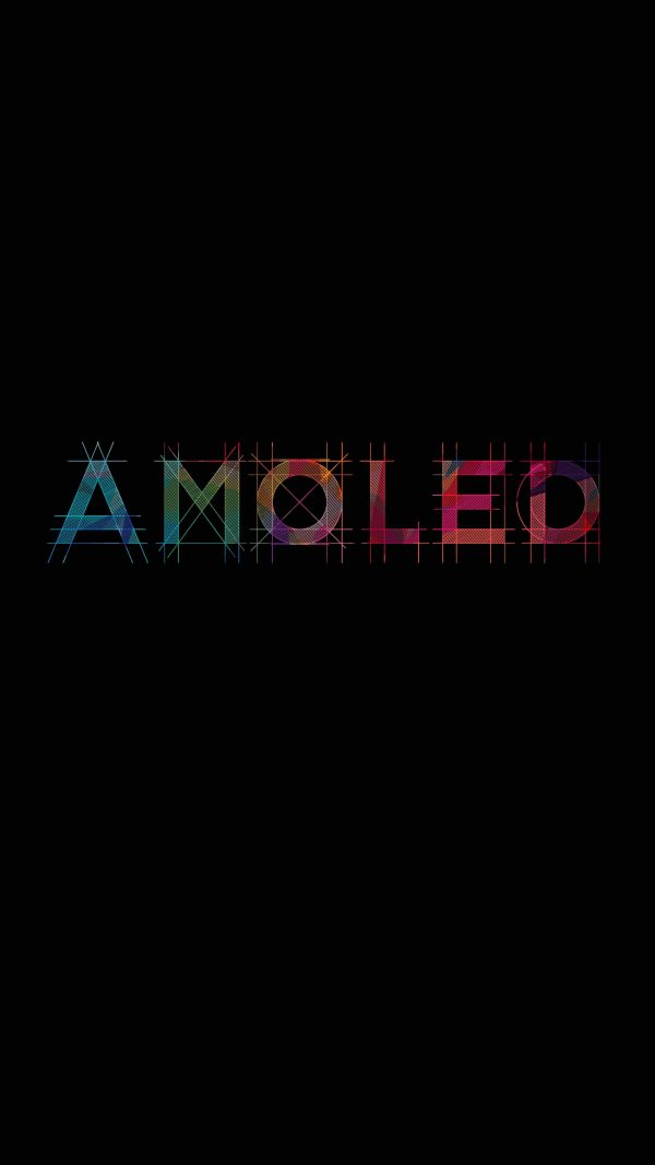 Amoled Background HD Wallpaper 031 600x1067 - Amoled Background HD Wallpaper - 031