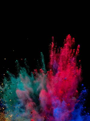 Amoled Background HD Wallpaper 177 300x400 - Super AMOLED Wallpapers