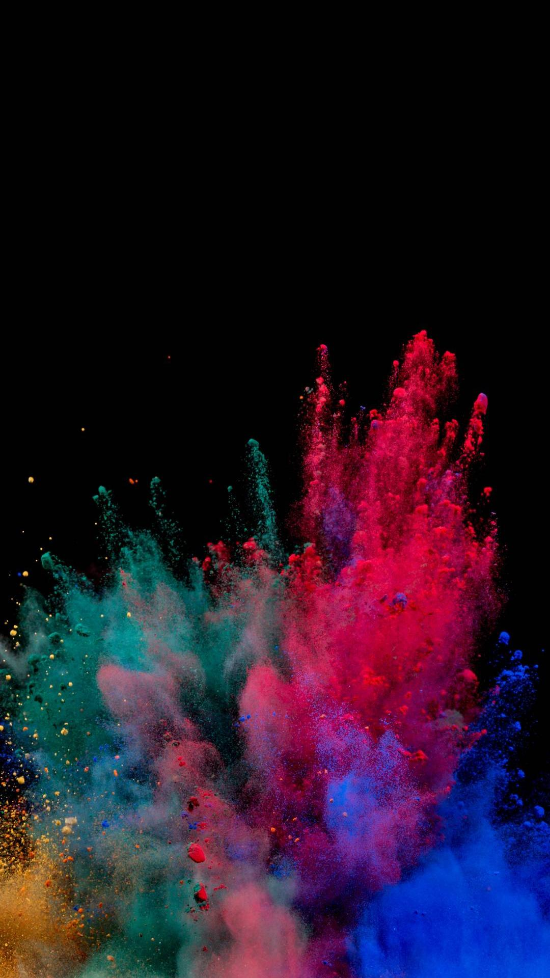 Amoled Background HD Wallpaper - 177
