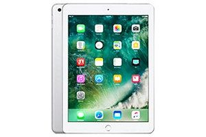 Apple iPad 9.7 Wallpapers