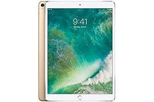 Apple iPad Pro 10.5 Wallpapers