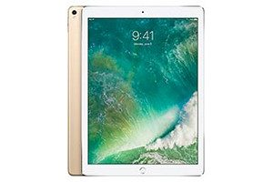 Apple iPad Pro 12.9 Wallpapers