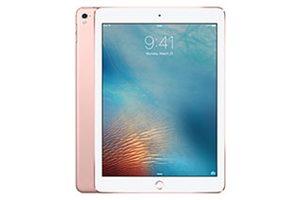 Apple iPad Pro 9.7 Wallpapers