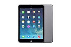 Apple iPad mini 2 Wallpapers