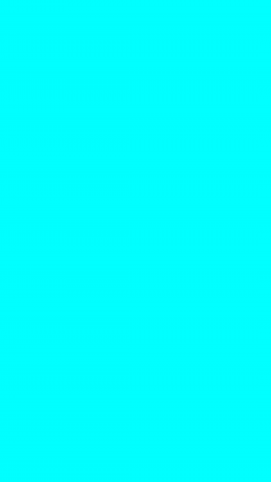 Aqua Solid Color Background Wallpaper for Mobile Phone 300x533 - Solid Color Wallpapers