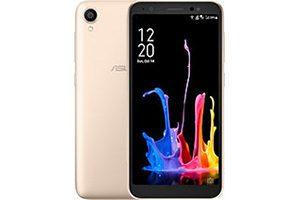 Asus ZenFone Lite (L1) ZA551KL Wallpapers