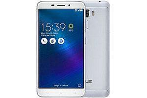 Asus Zenfone 3 Laser ZC551KL Wallpapers
