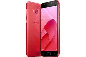 Asus Zenfone 4 Selfie Pro ZD552KL Wallpapers