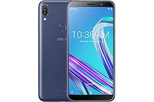 Download 550+ Wallpaper Android Asus Zenfone Max Pro M1 HD Paling Keren