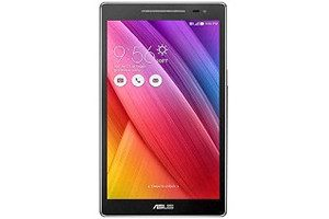 Asus Zenpad 8.0 Z380M Wallpapers
