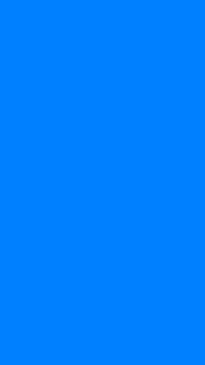 Azure Solid Color Background Wallpaper for Mobile Phone 300x533 - Solid Color Wallpapers