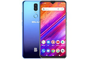 BLU G9 - BLU G9 Wallpapers