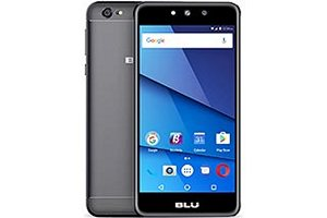 BLU Grand XL - BLU Grand XL Wallpapers
