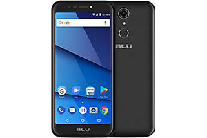 BLU Studio View XL - BLU Studio View XL Wallpapers