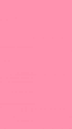 Baker Miller Pink Solid Color Background Wallpaper for Mobile Phone 300x533 - Solid Color Wallpapers