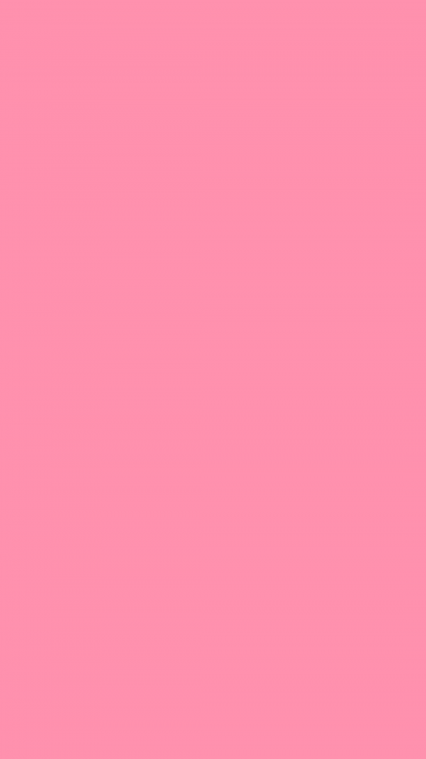 Baker Miller Pink Solid Color Background Wallpaper for Mobile Phone 600x1067 - Baker Miller Pink Solid Color Background Wallpaper for Mobile Phone