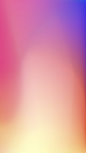 Banana Mania Gradient Wallpaper 300x533 - Gradient Wallpapers