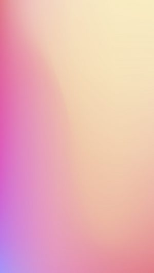 Beauty Bush Gradient Wallpaper 300x533 - Gradient Wallpapers