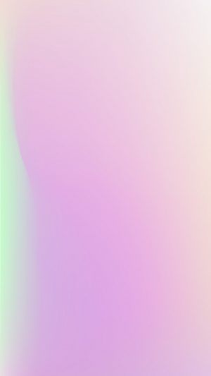 Berry Gradient Wallpaper 300x533 - Gradient Wallpapers
