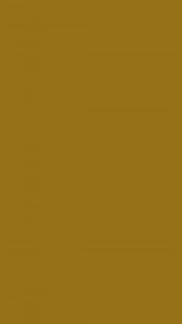 Bistre Brown Solid Color Background Wallpaper for Mobile Phone 600x1067 - Bistre Brown Solid Color Background Wallpaper for Mobile Phone