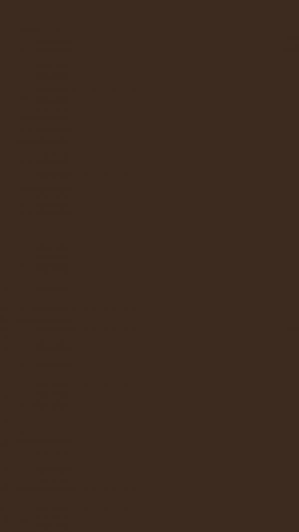 Bistre Solid Color Background Wallpaper for Mobile Phone 600x1067 - Bistre Solid Color Background Wallpaper for Mobile Phone