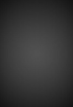 Black Amoled Wallpaper HD 019 300x440 - iPhone Black Wallpapers
