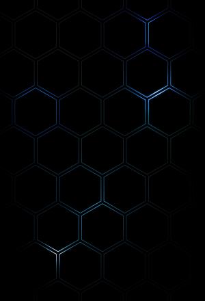 Black Amoled Wallpaper HD 021 300x440 - iPhone Black Wallpapers