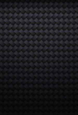 Black Amoled Wallpaper HD 028 300x440 - iPhone Black Wallpapers