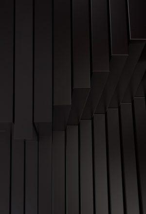Black Amoled Wallpaper HD 029 300x440 - iPhone Black Wallpapers