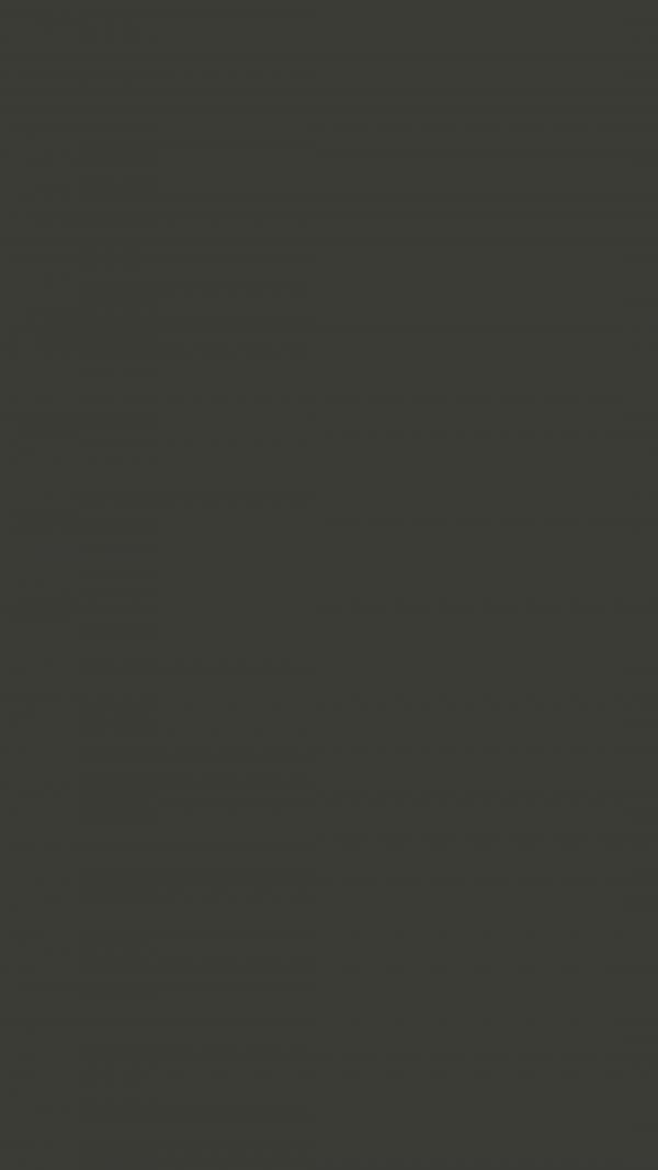 Black Olive Solid Color Background Wallpaper for Mobile Phone 600x1067 - Black Olive Solid Color Background Wallpaper for Mobile Phone