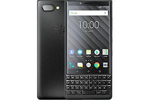 BlackBerry KEY2 - BlackBerry KEY2 Wallpapers