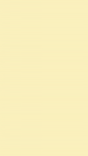 Blond Solid Color Background Wallpaper for Mobile Phone 300x533 - Solid Color Wallpapers
