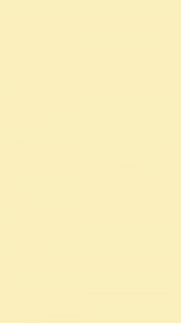Blond Solid Color Background Wallpaper for Mobile Phone 600x1067 - Blond Solid Color Background Wallpaper for Mobile Phone