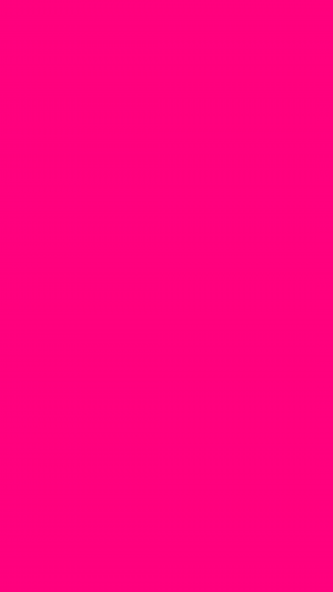 Bright Pink Solid Color Background Wallpaper for Mobile Phone 300x533 - Solid Color Wallpapers