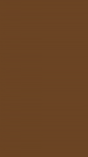 Brown Nose Solid Color Background Wallpaper for Mobile Phone 300x533 - Solid Color Wallpapers