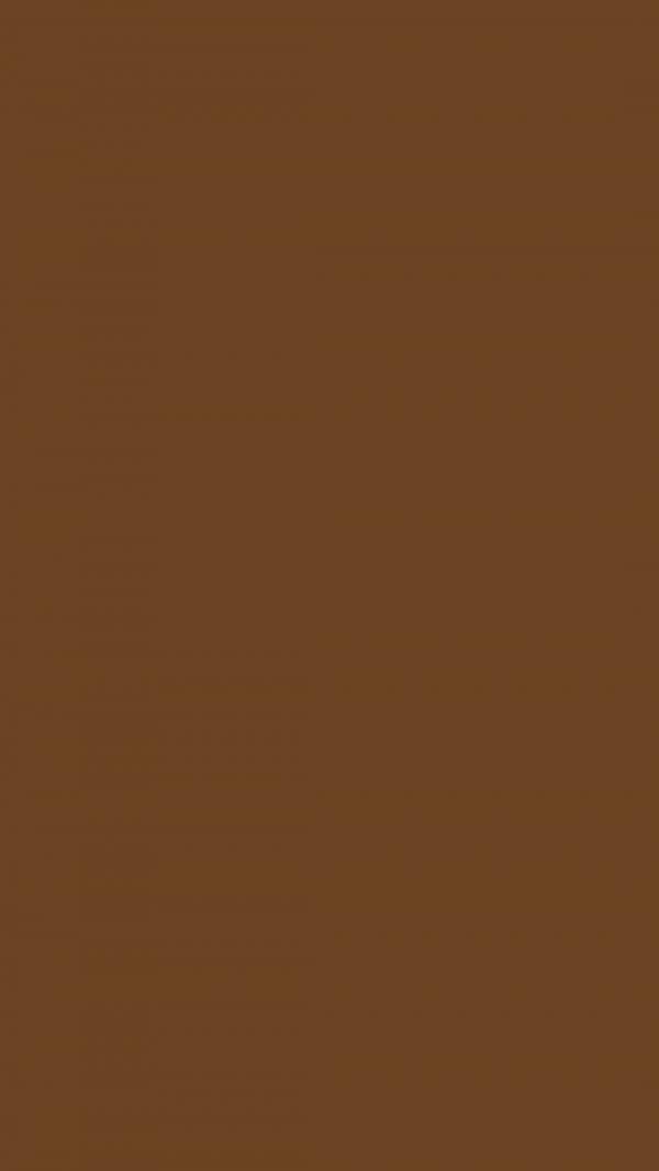 Brown Nose Solid Color Background Wallpaper for Mobile Phone 600x1067 - Brown Nose Solid Color Background Wallpaper for Mobile Phone