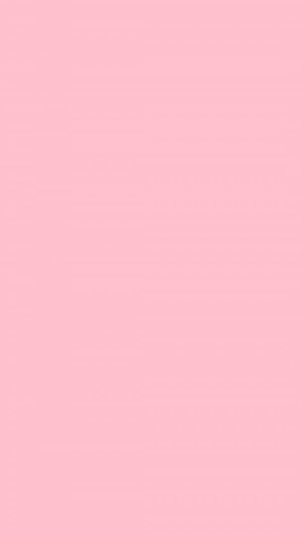 Bubble Gum Solid Color Background Wallpaper for Mobile Phone 600x1067 - Bubble Gum Solid Color Background Wallpaper for Mobile Phone