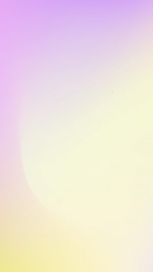 Canary Gradient Wallpaper 300x533 - Gradient Wallpapers