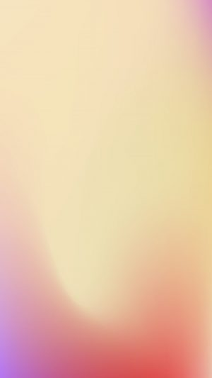 Charm Gradient Wallpaper 300x533 - Gradient Wallpapers