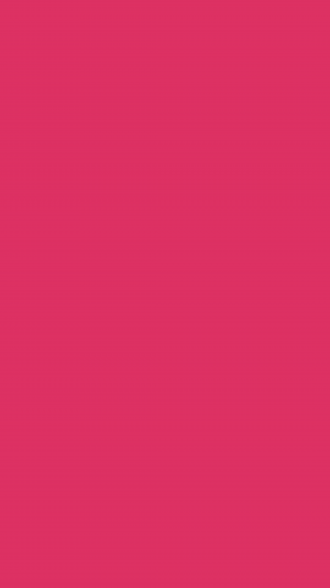 Cherry Solid Color Background Wallpaper for Mobile Phone 300x533 - Solid Color Wallpapers