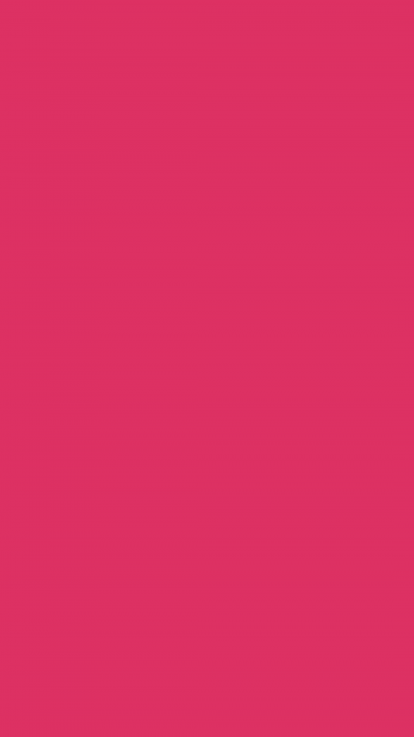 Cherry Solid Color Background Wallpaper for Mobile Phone 600x1067 - Cherry Solid Color Background Wallpaper for Mobile Phone