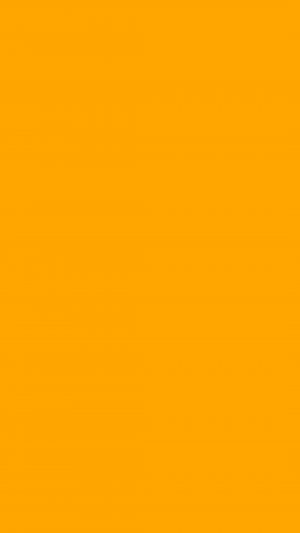 Chrome Yellow Solid Color Background Wallpaper for Mobile Phone 300x533 - Solid Color Wallpapers