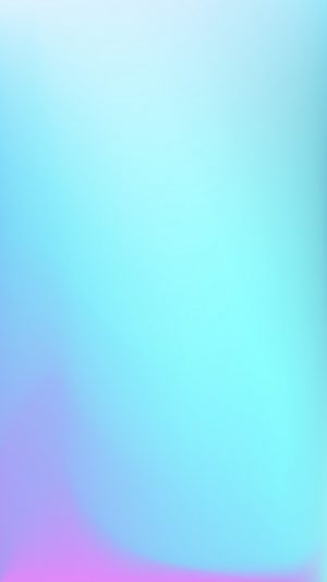 Columbia Blue Gradient Wallpaper 300x533 - Gradient Wallpapers