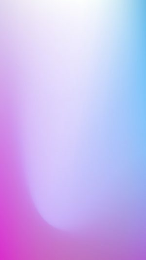 Columbia Purple Gradient Wallpaper 300x533 - Gradient Wallpapers