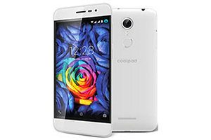 Coolpad Torino S Wallpapers