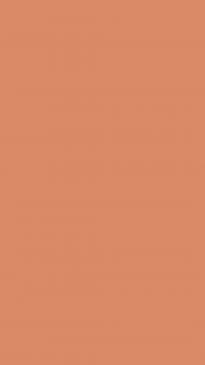 Copper Crayola Solid Color Background Wallpaper for Mobile Phone 300x533 - Solid Color Wallpapers