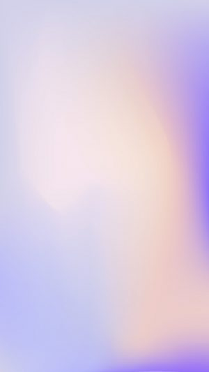 Cream Whisper Gradient Wallpaper 300x533 - Gradient Wallpapers